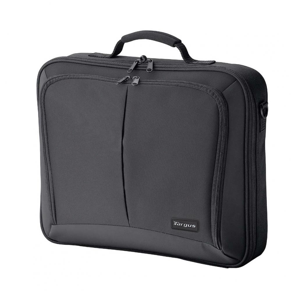 Targus Notebook Case - CN31