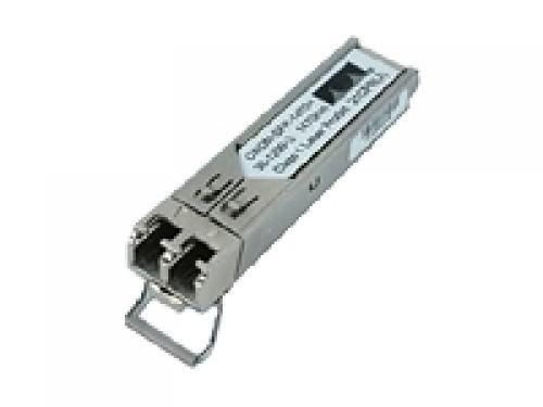 Cisco CWDM 1470 nm SFP Gigabit Ethernet & 1G/2G FC convertitore multimediale di rete 1000 Mbit/s cod. CWDM-SFP-1470=