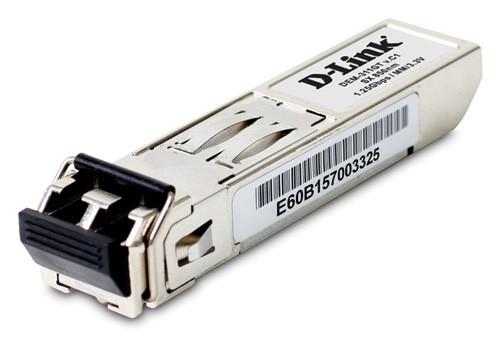 D-Link DEM-311GT modulo del ricetrasmettitore di rete cod. DEM-311GT