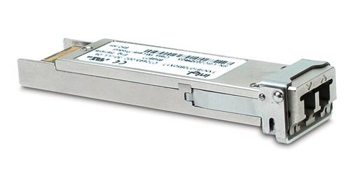 D-Link DEM-421XT 10Gigabit XFP (10GBASE-SR) - DEM-421XT