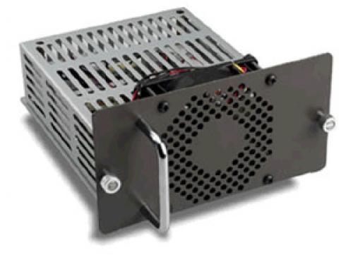 D-Link RPDU 200-240V f DMC-1000 - DMC-1001
