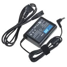 Canon AC-Adapter 100-220V - QK1-1902-000