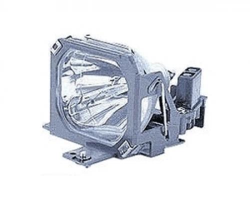 Hitachi Replacement Lamp DT00236 lampada per proiettore cod. DT00236