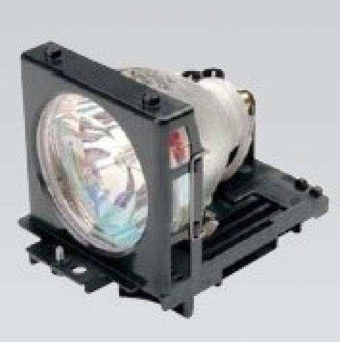 Hitachi Replacement Lamp DT00707 - DT00707