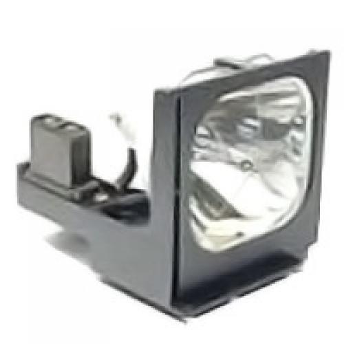 Hitachi DT01281 lampada per proiettore cod. DT01281