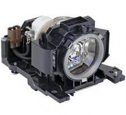Hitachi DT01581 lampada per proiettore 370 W P-VIP cod. DT01581