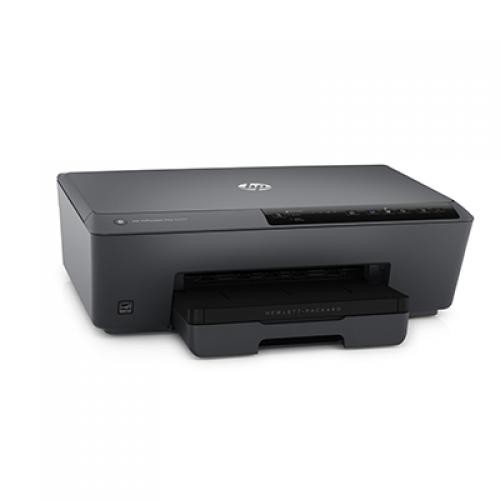 HP Officejet 6230 stampante a getto d'inchiostro Colore 600 x 1200 DPI A4 Wi-Fi cod. E3E03A