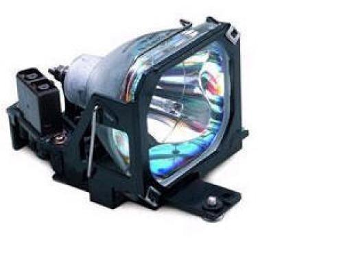 Acer EC.J1001.001 lampada per proiettore 200 W UHP cod. EC.J1001.001