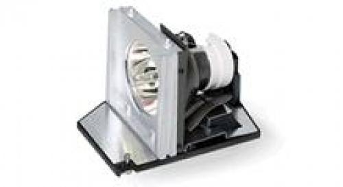 Acer EC.JCR00.001 lampada per proiettore 240 W P-VIP cod. EC.JCR00.001