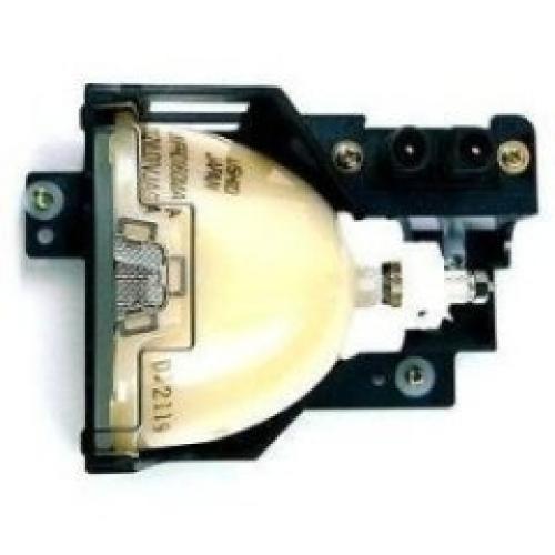 Panasonic ET-LA097X Projector Lamp lampada per proiettore 160 W UHM cod. ET-LA097X