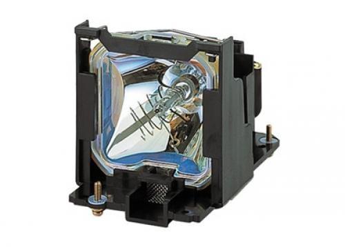 Panasonic ET-LA592 lampada per proiettore UHM cod. ET-LA592
