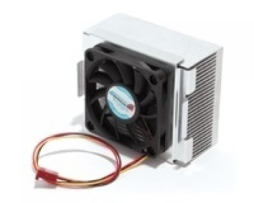 StarTech.com Pentium 4 Heatsink+Fan - Socket 478 - FAN478