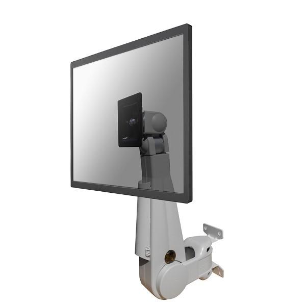 """Newstar FPMA-W500 supporto da parete per tv a schermo piatto 76,2 cm (30"""") Grigio cod. FPMA-W500"""