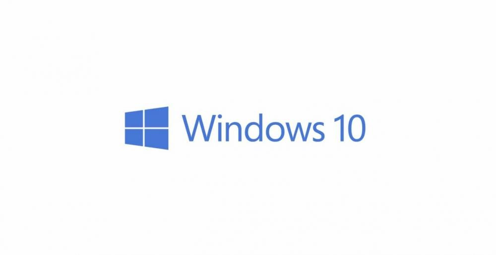 Microsoft Windows 10 Pro cod. FQC-08929