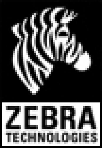Zebra LP282X Printhead Assy (203 dpi) testina stampante cod. G105910-102