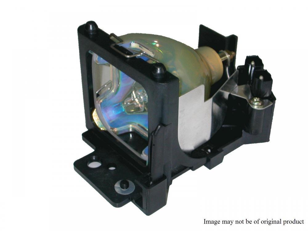 GO Lamps GL036 - GL036