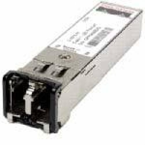 Cisco GLC-BX-U= convertitore multimediale di rete 1000 Mbit/s 1310 nm cod. GLC-BX-U=