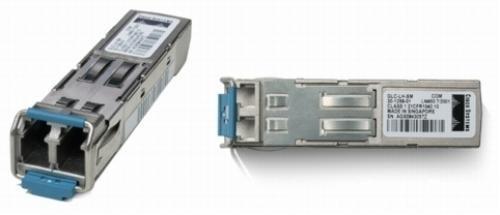 Cisco GLC-SX-MM-RGD - GLC-SX-MM-RGD=