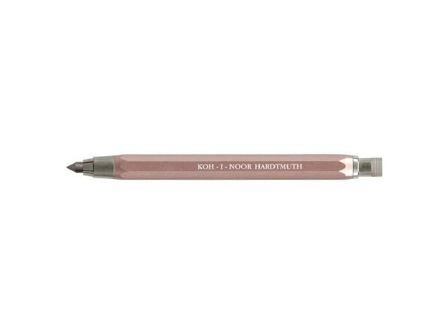 Koh-I-Noor H5340-7 5.6mm 1pezzo(i) portamine cod. H5340-7