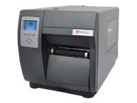 Datamax O'Neil I-Class 4310E stampante per etichette (CD) Trasferimento termico 300 Cablato cod. I13-00-46000L07