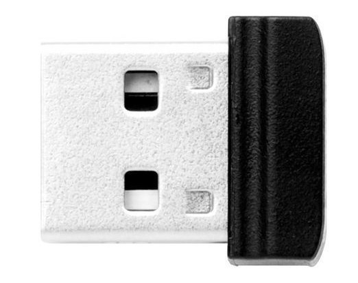 Verbatim NANO Memoria USB 32GB Nero - IC-98130