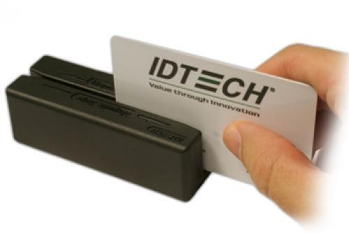 ID TECH MiniMag II - IDMB-335133B