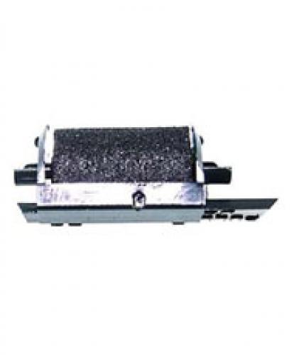 Casio IR-40T nastro di stampa Rullo di inchiostro per stampante cod. IR-40T