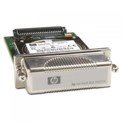 HP 120GB HE EIO EIDE/ATA cod. J6073G