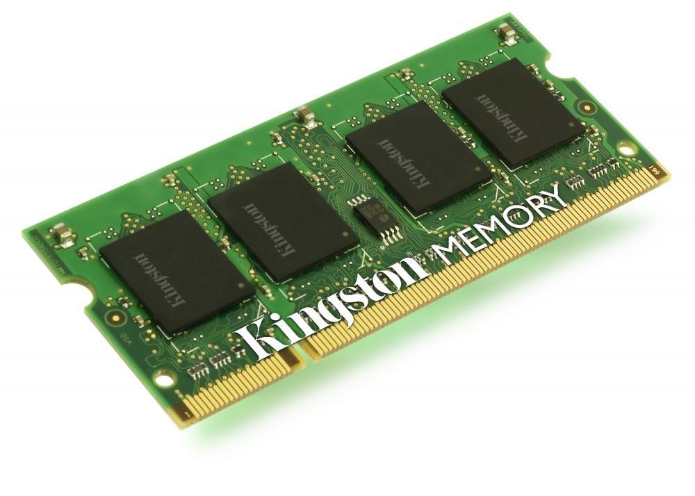 Kingston 1GB - KTA-MB667/1G
