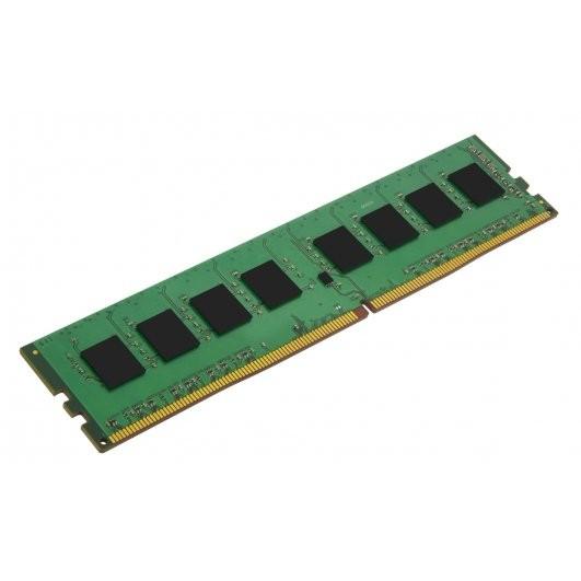 8GB DDR4 2400MHz Module