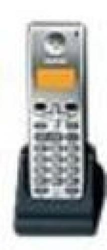 LF1518016