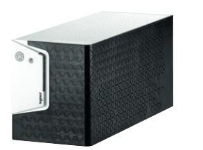 Legrand KEOR SP gruppo di continuità (UPS) A linea interattiva 1500 VA 900 W 4 presa(e) AC cod. LG-310190