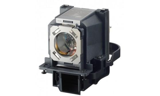Sony LMP-C281 lampada per proiettore 280 W cod. LMP-C281