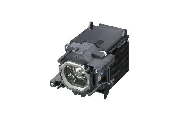 Sony LMP-F230 230W UHP lampada per proiettore cod. LMP-F230