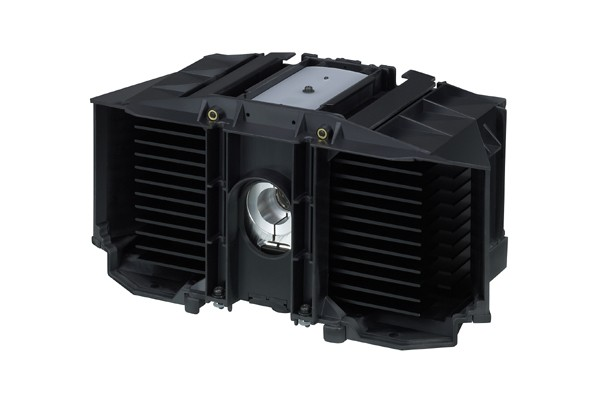 Sony LMPH400 lampada per proiettore 400 W cod. LMPH400