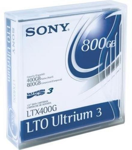 Sony LTX400G-LABEL cod. LTX400GN-LABEL