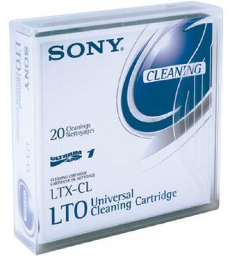 Sony LTXCLN cod. LTXCLN