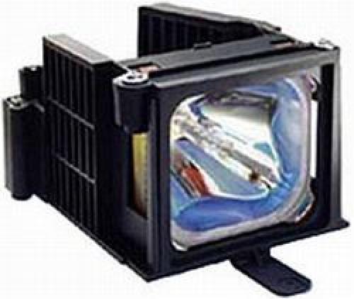Acer MC.JEL11.001 lampada per proiettore 210 W cod. MC.JEL11.001