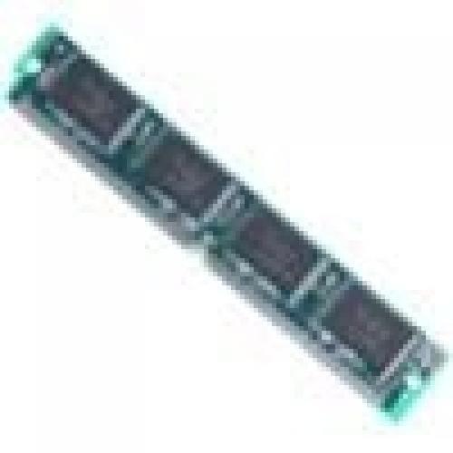 Cisco MEM-C4K-FLD128M= memoria dell'apparecchiatura di rete 128 MB 1 pezzo(i) cod. MEM-C4K-FLD128M=