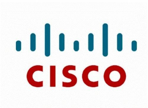 Cisco MEM-C6K-CPTFL1GB= memoria dell'apparecchiatura di rete 1024 MB 1 pezzo(i) cod. MEM-C6K-CPTFL1GB=