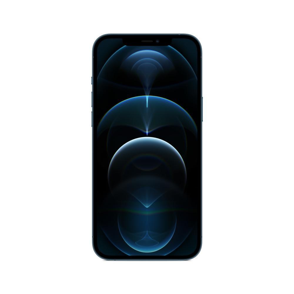 Apple iPhone 12 Pro Max - MGDL3QL/A