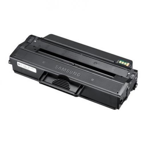 Samsung MLT-D103L - MLT-D103L