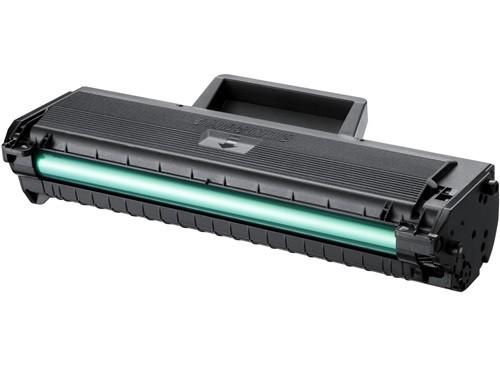HP MLT-D1042S/ELS cartuccia toner Originale Nero 1 pezzo(i) cod. MLT-D1042S/ELS