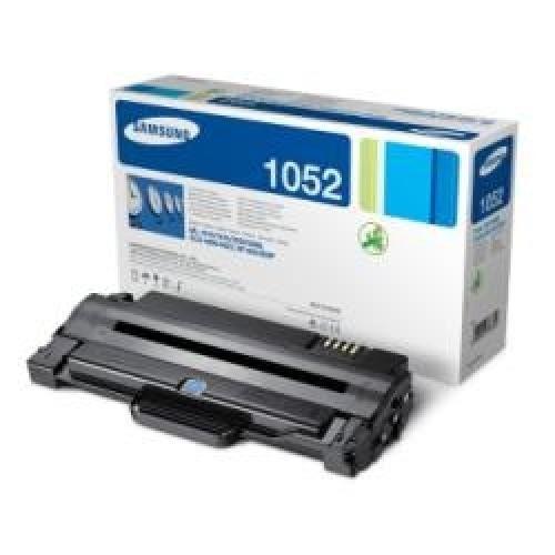 Samsung MLT-D1052S cartuccia toner Original Nero 1 pezzo(i) cod. MLT-D1052S