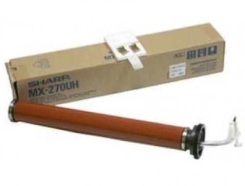 Sharp MX270UH nastro di stampa Rullo di inchiostro per stampante cod. MX270UH