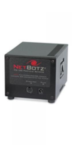 APC NetBotz Particle Sensor PS100 cod. NBES0201