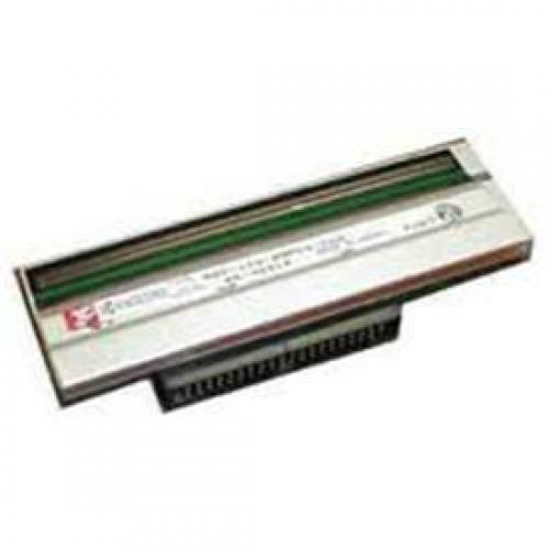 Zebra ZT200 testina stampante Termica diretta cod. P1037974-010