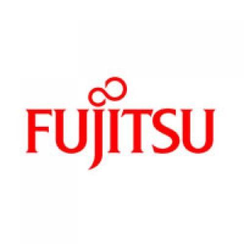 Fujitsu Foglio di supporto cod. PA03360-0013