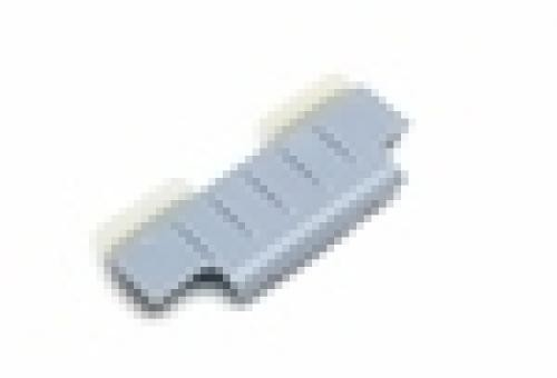 Fujitsu Pad Assembly for fi-5900C cod. PA03450-K014