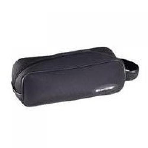 Fujitsu PA03951-0651 accessorio per scanner cod. PA03951-0651
